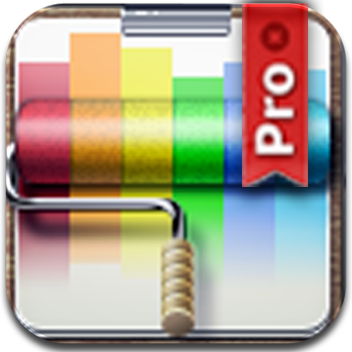 ActivX HD Pro Icon Pack