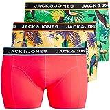 JACK & JONES Boxer a Pantaloncino Uomo