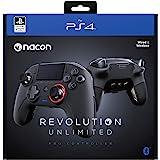 Nacon - Revolution Unlimited Pro Controller (PS4)