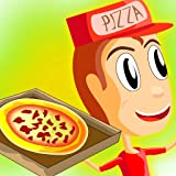consegna pizza boy & girl - Edizione di gioco gratuito