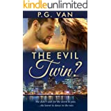 The Evil Twin?: An Indian Billionaire Romance