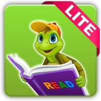 Kids Learn to Read FREE (Kindle Tablet Edition)
