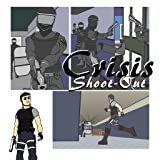 Crisis Shoot Out Gratis