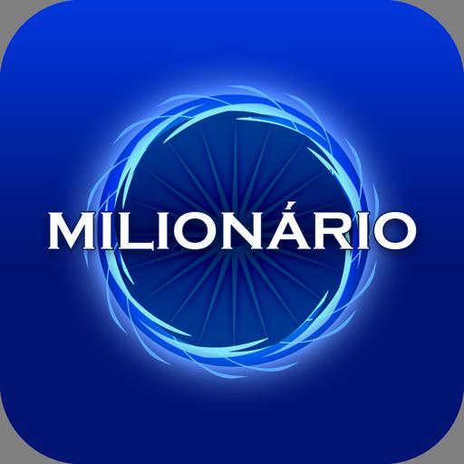 quiz-milionrio-brasil-grtis