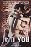 Until You: Ashlyn