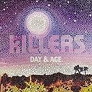 Day & Age [VINYL]