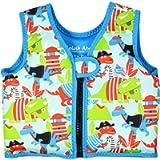 Splash About Kids' Go Splash Swim Vest