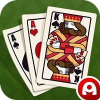Spiele Karten Free