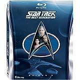 Star Trek - La nouvelle génération - Saison 5