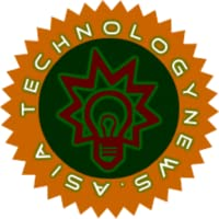 technologynews.asia