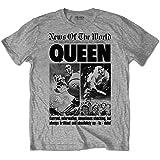 Rockoff Trade Men's T-Shirt