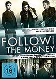 Follow the Money - Staffel 2