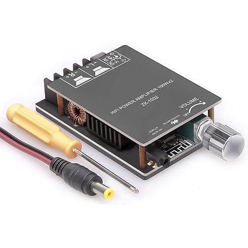 71Xl59jiapL. AC UL500 SR500,500