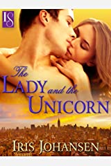 The Lady and the Unicorn: A Loveswept Classic Romance Kindle Edition