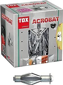 100 St A5 Original DHL Versandetiketten selbstklebend Paketschein 910-300-700