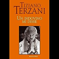 Un indovino mi disse (Il Cammeo Vol. 287) (Italian Edition)