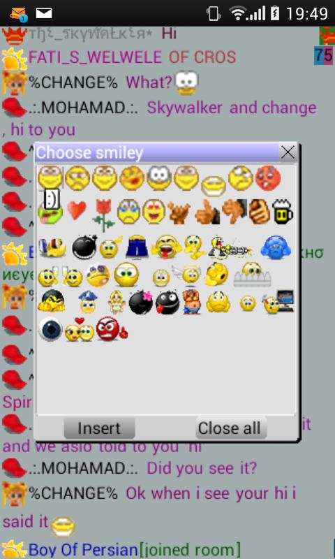giochi erotici app live chat gratuite