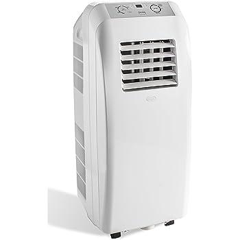 ARGO Relax Climatizzatore Portatile