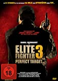 Elite Fighter 3 - Perfect Target