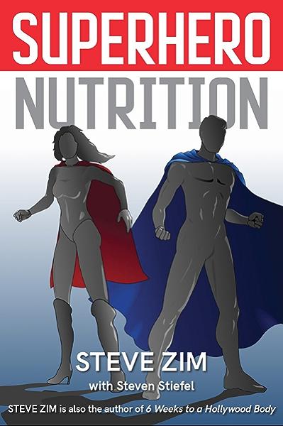 steve zim diet plan lean women