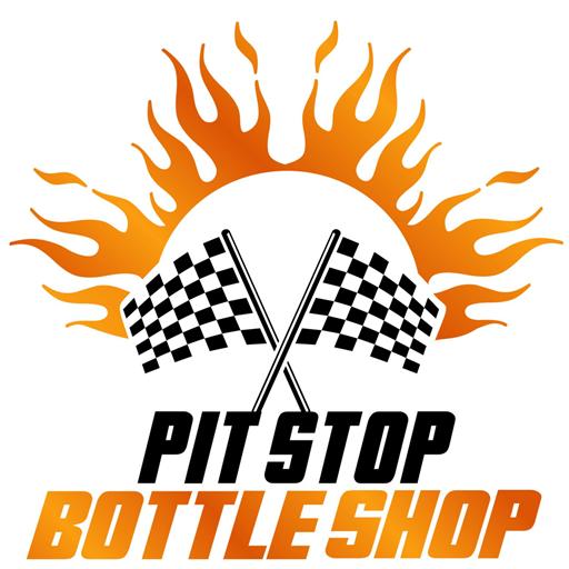 pit-stop-bottle-shop