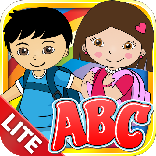 abc-word-a-licious-lite-baby-reading-flash-cards-and-sight-words-game-for-toddlers-and-babies