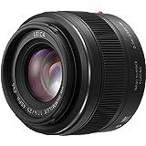 Panasonic Lumix G Objektiv 25 Mm F1 7 Asph Kamera