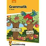 Grammatik 3. Klasse: 213