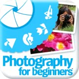 Photography for Beginners (Kindle Tablet Edition)