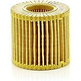 Original Mann Filter Innenraumluftfilter Fp 1919 Freciousplus Biofunktionaler Pollenfilter Für Pkw Auto