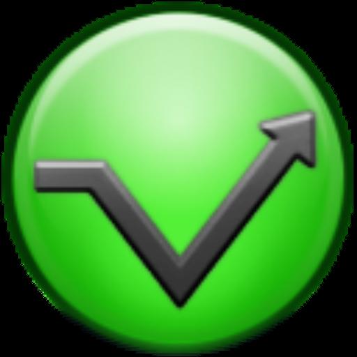 vectir-wifi-remote-control