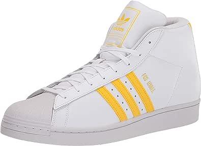 adidas Originals Superstar C77154, Scarpe da Ginnastica Unisex - Bambini