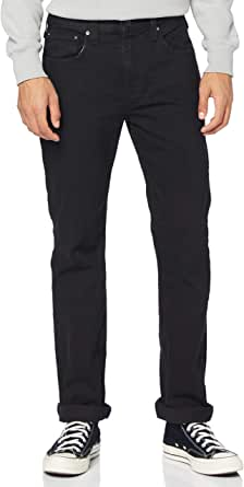 Carhartt Men's Rugged Flex Relaxed Straight Jeans