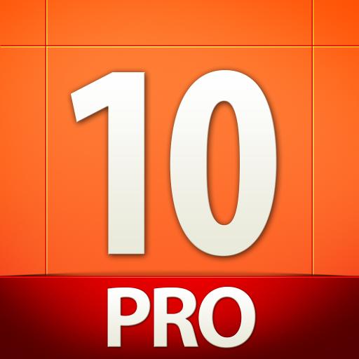 10 PRO