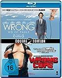 Wrong & Wrong Cops