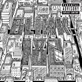 Neighborhoods (Explicit Version) [Explicit]