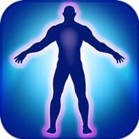 Energy Vampires Quiz