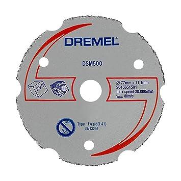 Dremel saw max dsm20 multipurpose cutting wheel amazon diy dremel saw max dsm20 multipurpose cutting wheel greentooth Image collections
