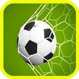 Football adeventure game