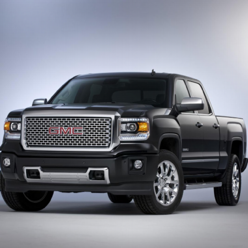 family-gmc-sierra-live-wp