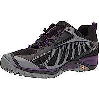 Merrell Women's Siren Edge 3 Walking Shoe