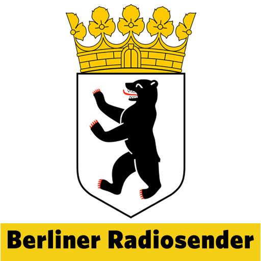 Radio Berlin Germany