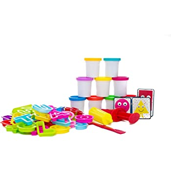 Mister Maker Crafts For Kids Craft Set Learning Play Kit Amazon