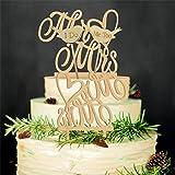 Torte di Zucchero torte decorate pasta di zucchero hello kitty