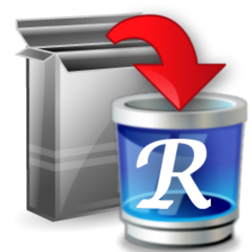 revo-uninstaller-download
