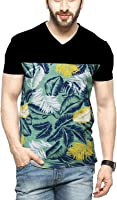 Veirdo STYLENSE Men's Cotton Tshirt