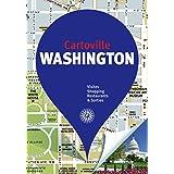 Guide Washington