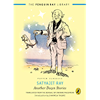 Puffin Classics: Another Dozen Stories