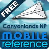 Canyonlands National Park - FREE Travel Guide