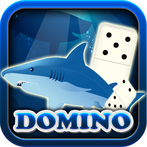 dominos-free-app-hunting-ocean-depth